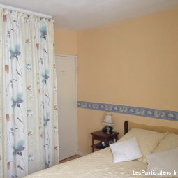 Appartement F2 � BEAUVAIS
