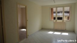 appartement f3 avec garage, cave, grenier immobilier appartement ardennes