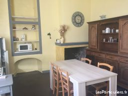 appartement de 45 m� � ch�teau thierry immobilier appartement aisne