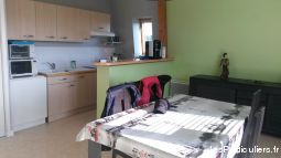 dans r�sidence bel appartement proches commerces immobilier appartement orne