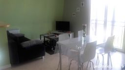 Dans r�sidence bel appartement proches commerces