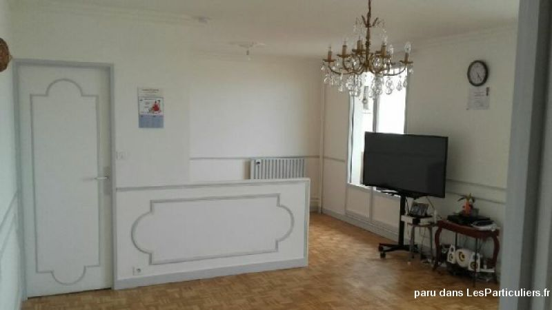 appartement f4 93800 immobilier appartement seine-saint-denis