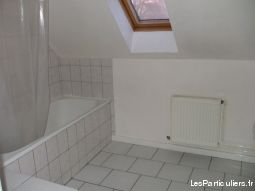 tr�s bel appartement f3 76 m2 cv sens immobilier appartement yonne