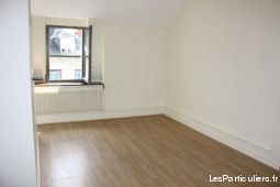 t2 32 m� bourges immobilier appartement cher