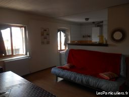 studio centre ville immobilier appartement puy-de-dôme