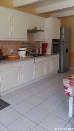 marcilly en bassigny f6 avec garage 220m immobilier appartement haute-marne
