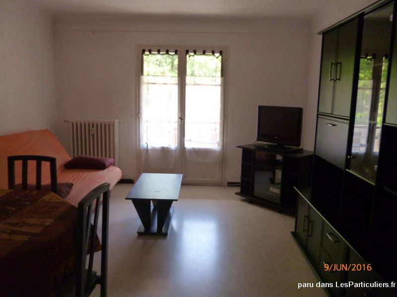 appartement 4 pieces immobilier appartement alpes-maritimes