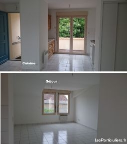 appartement t3 immobilier appartement loire-atlantique
