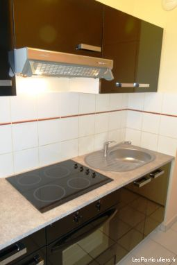 appartement t2 immobilier appartement vienne