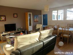 appartement 116m2 hyper centre charleville immobilier appartement ardennes