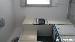 appartement type f1 immobilier appartement ard�che