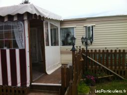 mobil-home grand confort immobilier location vacances ille-et-vilaine
