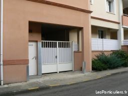 appartement t3 nerac immobilier appartement lot-et-garonne