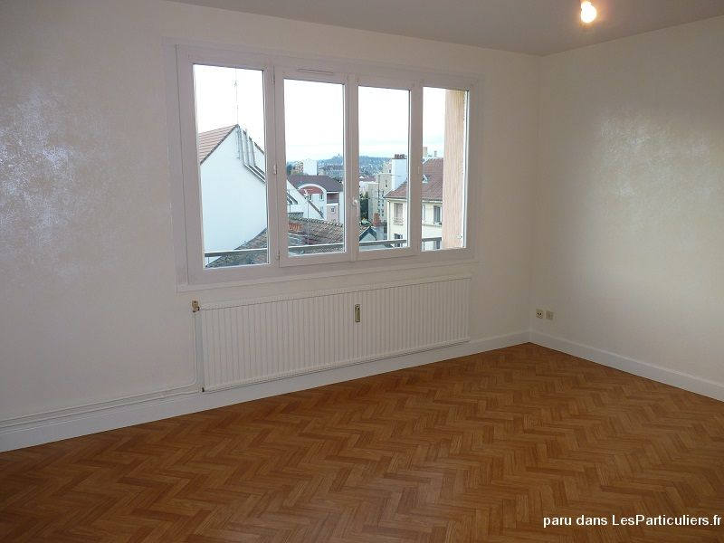 t2 41 m2 proche centre ville immobilier appartement c�te-d'or