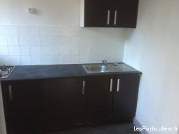 appartement t2 immobilier appartement ard�che