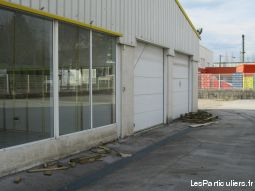 local commercial immobilier autres jura