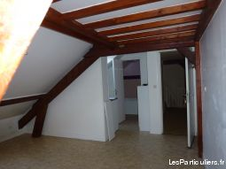 studios hyper centre immobilier appartement marne
