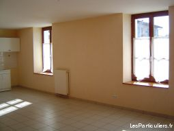 appartement t3 immobilier appartement meuse
