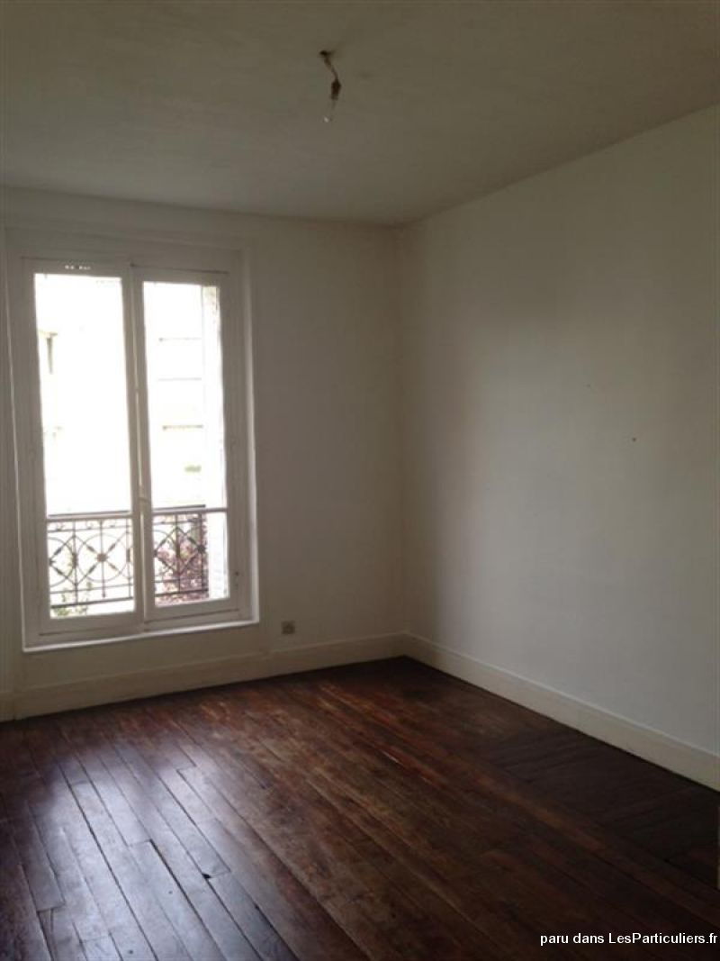 mon appartement immobilier appartement paris