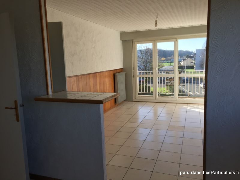 appartement f3 64 m2 audincourt immobilier appartement doubs
