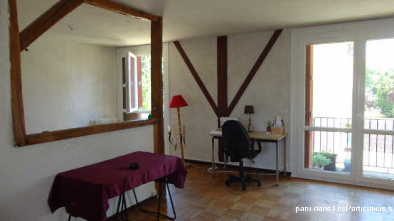 appartement type 5 immobilier appartement oise