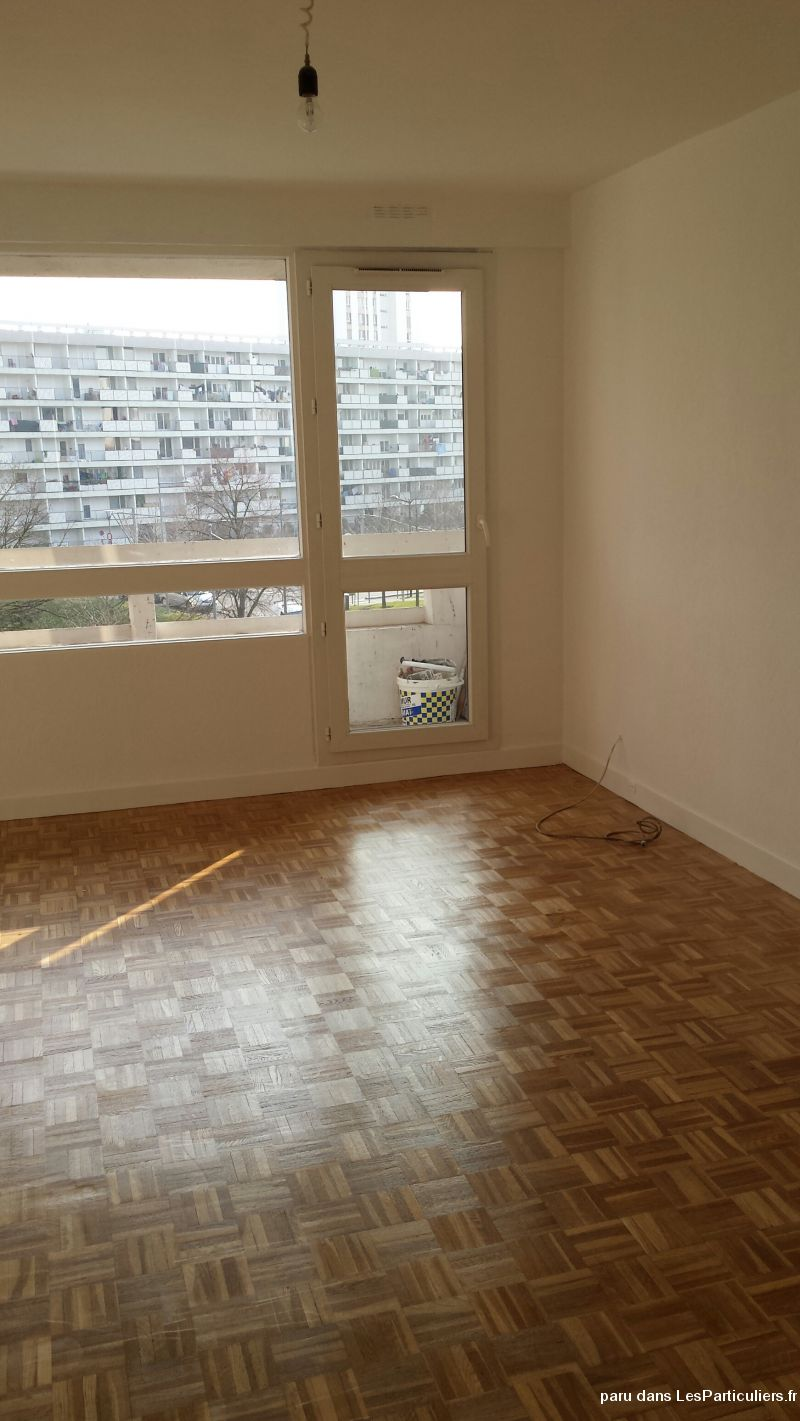 f3 5 min sncf val argenteuil r�nov� digicode vid�o immobilier appartement val-d'oise
