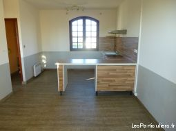 appartements t2 immobilier appartement vienne