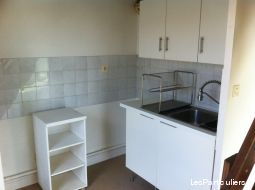 Appartement angouleme