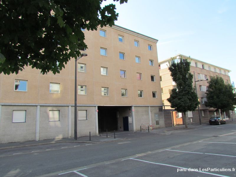 studio valenciennes investissement  immobilier appartement nord