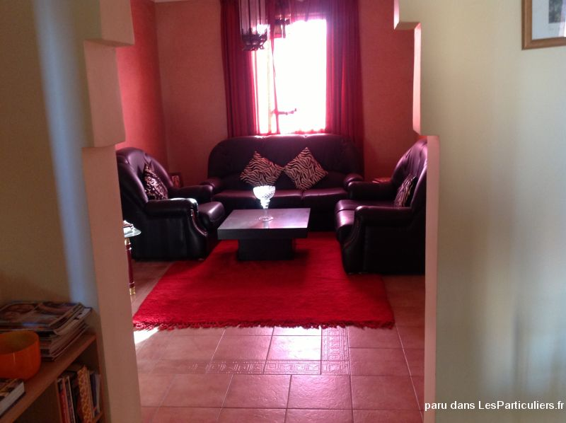appartement a marrakech immobilier immobilier etranger