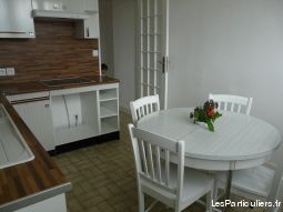 appartement en r�sidence t3 immobilier appartement vienne