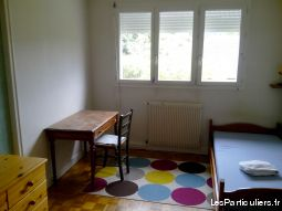 chambre d' �tudiant immobilier appartement doubs