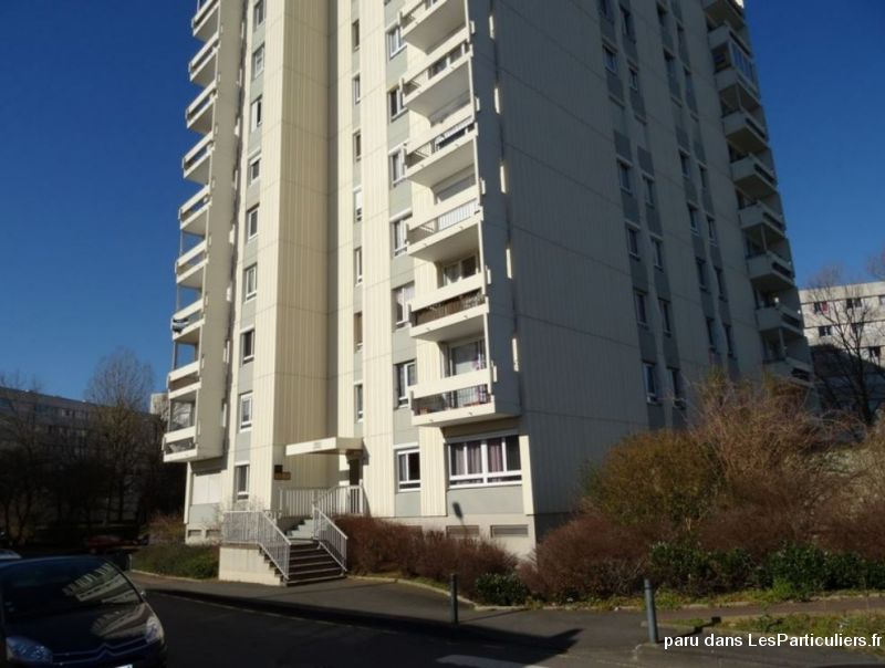appartement 3 p caen 66m� tbe - prof. lib�rale ok  immobilier appartement calvados