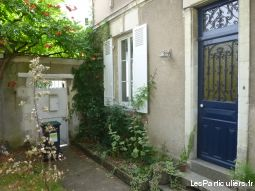 appartement t4 immobilier appartement maine-et-loire
