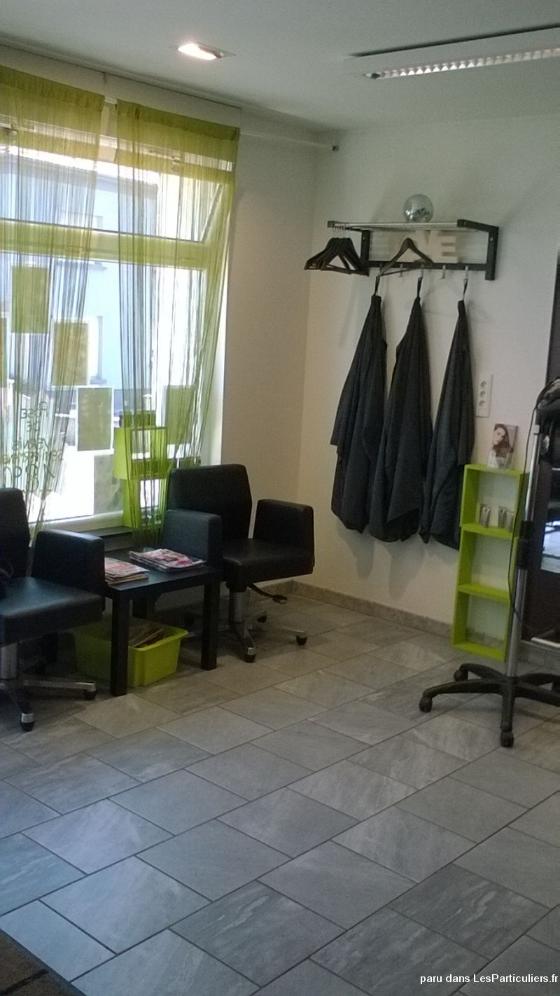 local commercial a boulange immobilier moselle. Black Bedroom Furniture Sets. Home Design Ideas
