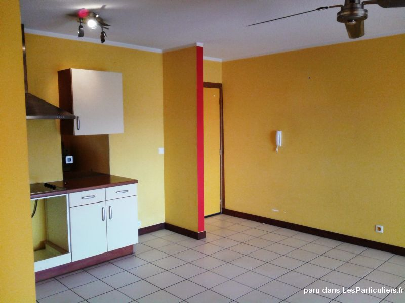 grand f2 66 m� immobilier appartement nouvelle-cal�donie