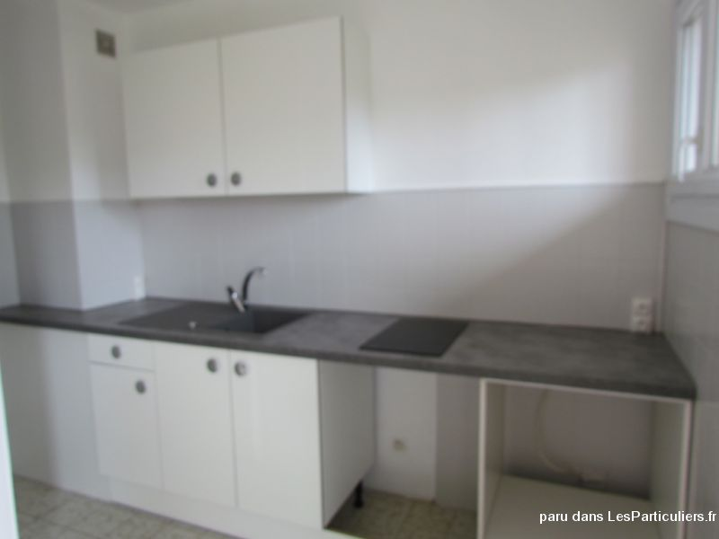 emplacement id�al immobilier appartement var