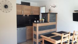 appartement cure  semaines saint-lary immobilier location vacances hautes-pyr�n�es