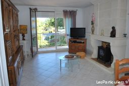 appartement 82m² type f4 immobilier appartement charente