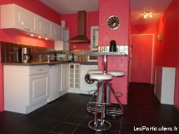 studio meubl� tout equip� a bourges immobilier appartement cher