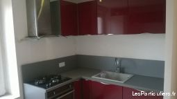 appart f3 batilly proche sovab et a4 immobilier appartement moselle
