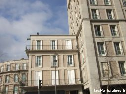 studette centre ville immobilier appartement somme