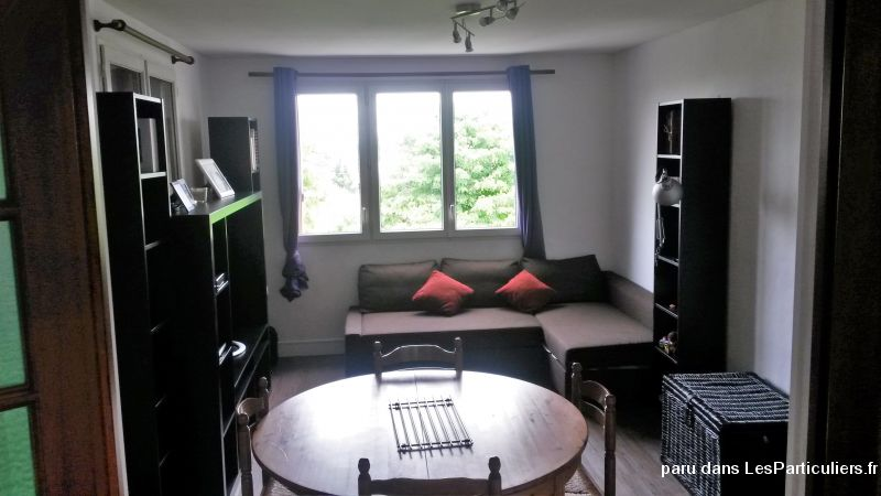 appartement en vente champigny limite joinville immobilier appartement val-de-marne