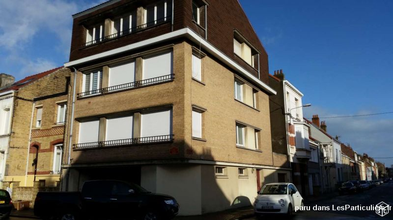 appartement malo les bains immobilier appartement nord