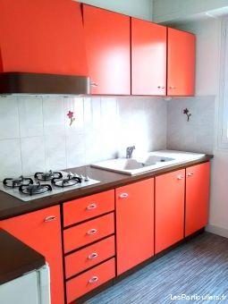 petites annonces gratuites aquitaine. Black Bedroom Furniture Sets. Home Design Ideas
