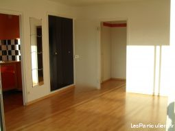 appartement f1  immobilier appartement meurthe-et-moselle