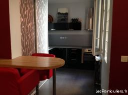 appartement de standing immobilier appartement pyr�n�es-orientales