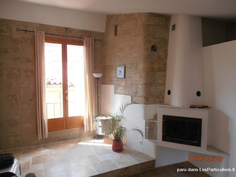 charmant appartement immobilier appartement hérault