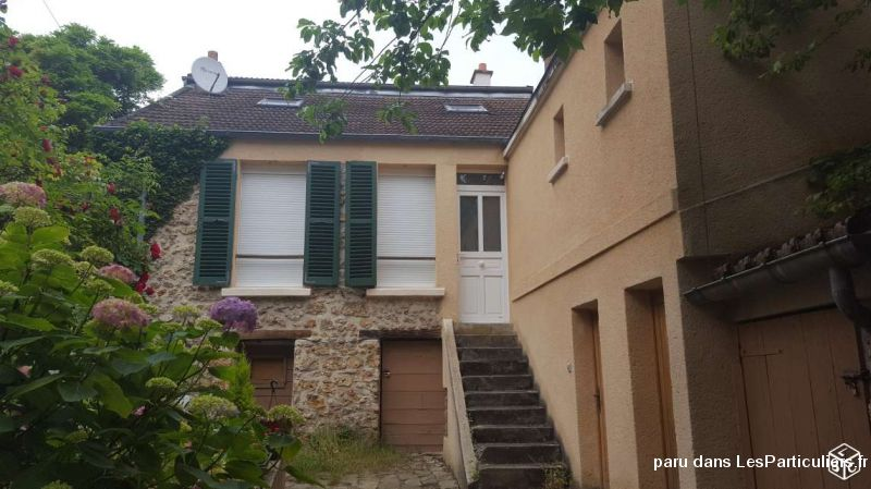 appartement chevreuse immobilier appartement yvelines