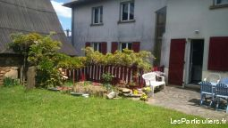 a 25mn, propri�t� � d�couvrir immobilier maison cantal